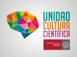 unidad de cultura cientifica de la universidad de Murcia