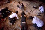 excavacion_arqueologia_cueva_del_arco